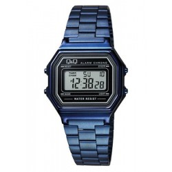 Zegarek QQ M173-007