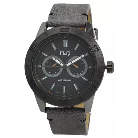 Zegarek QQ AA34-502