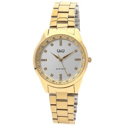 Zegarek QQ QC07-011