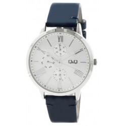 Zegarek QQ AA37-307