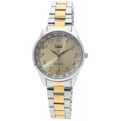 Zegarek QQ QC07-403