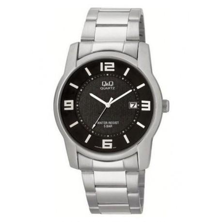 Zegarek QQ A438-205