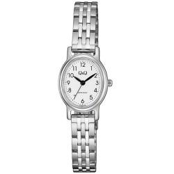 Zegarek QQ QC33-204