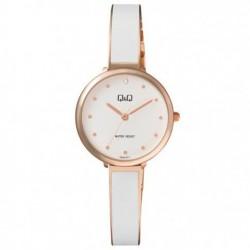 Zegarek QQ F669-001