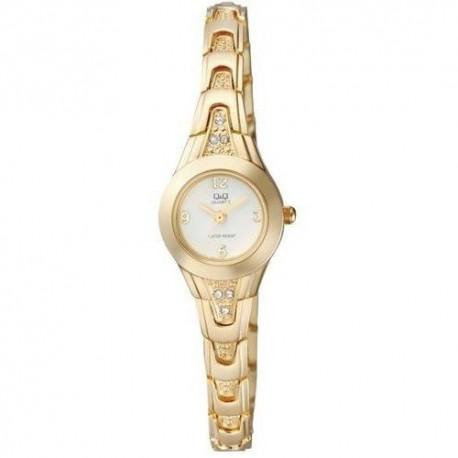 Zegarek QQ F623-004