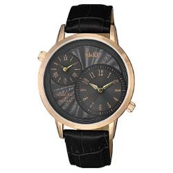 Zegarek QQ QZ22-105