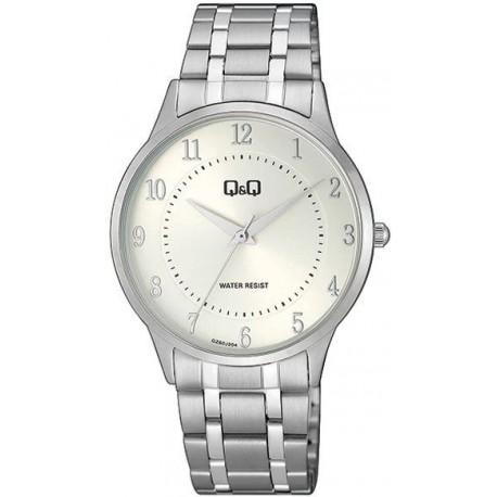 Zegarek QQ QZ60-204