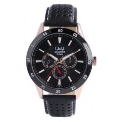 Zegarek QQ CE02-532