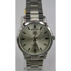 Zegarek QQ CD04-800