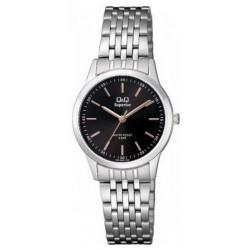 Zegarek QQ S281-222