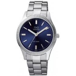 Zegarek QQ S294-202