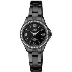 Zegarek QQ CA07-803