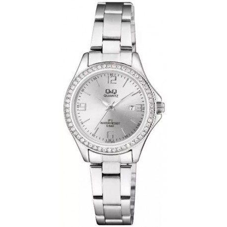 Zegarek QQ CA07-800