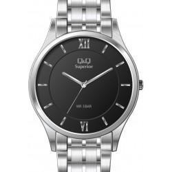 Zegarek QQ S328-202