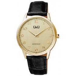 Zegarek QQ QB302-104