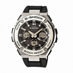 Zegarek G-Shock GST-B100D-1AER