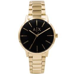 Zegarek Armani AX7119