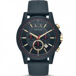 Zegarek Armani Exchange AX1335