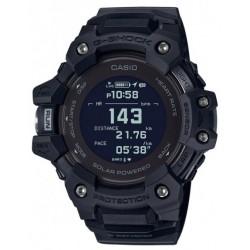 Zegarek G-Shock GBD-H1000-1ER