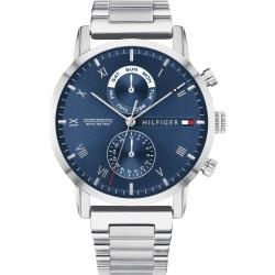 Zegarek Tommy Hilfiger 1710401