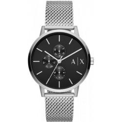 Zegarek Armani Exchange AX2714