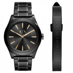Zegarek Armani Exchange AX7102