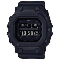 G-Shock GX-56BB-1ER