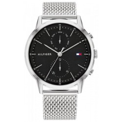 Zegarek Tommy Hilfiger 1710433