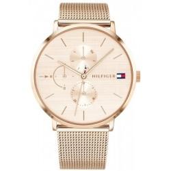 Zegarek Tommy Hilfiger 1781944