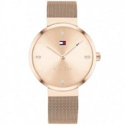 Zegarek Tommy Hilfiger 1782218