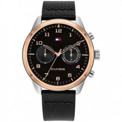 Zegarek Tommy Hilfiger 1791786