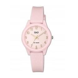 Zegarek QQ VS13-005