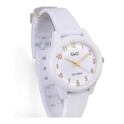 Zegarek QQ VS13-008