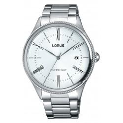 Lorus RS921CX-9