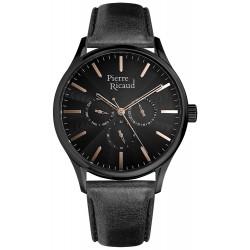 Zegarek Pierre Ricaud P60020.B2R4QF