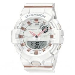 Zegarek G-Shock GMA-B800-7AER