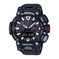Zegarek G-Shock GR-B200-1AER