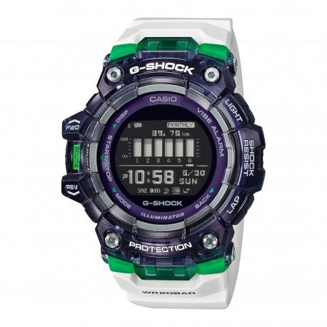 Zegarek G-Shock GBD-100SM-1A7ER