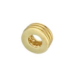 Zawieszka złota 333 LA14043