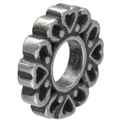Zawieszka Elemento srebrna Z41332