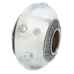 Zawieszka Elemento srebrna Z41357W