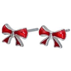 Kolczyki srebrne CEN-IKER132