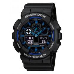 G-Shock GA-100-1A2ER