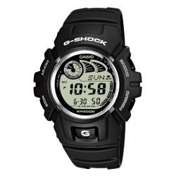 G-Shock G-2900F-8VER