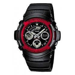 G-Shock AW-591-4AER