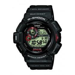 G-Shock G-9300-1ER