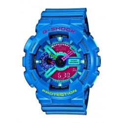 G-Shock GA-110HC-2AER