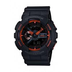G-Shock GA-110TS-1A4ER