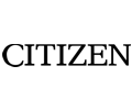 logocitizen.png