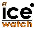logoicewatch.png